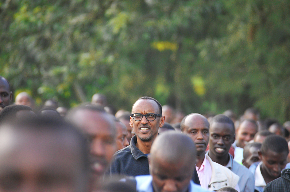 the_president_of_rwanda_paul_kagame_at_the_walk_to_remember_event_in_2013_for_rwandan_genocide_commemoration